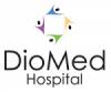 Hospital DioMed